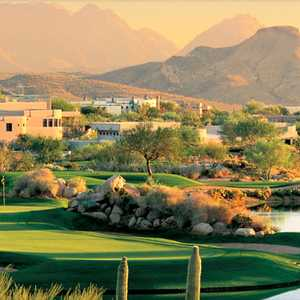 Phoenix Golf Club Rental