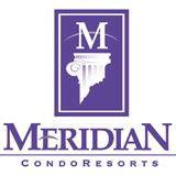 Meridian CondoResorts